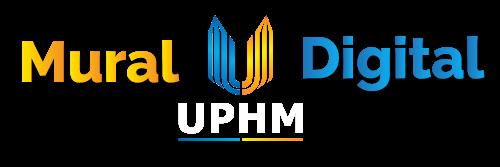 UPHM - Mural Digital